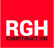 RGH Construction
